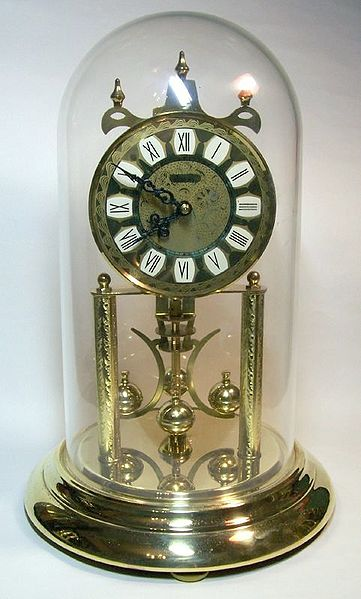 361px-Haller_torsion_pendulum_anniversary_clock