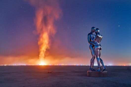 Burning Man (60 of 99)